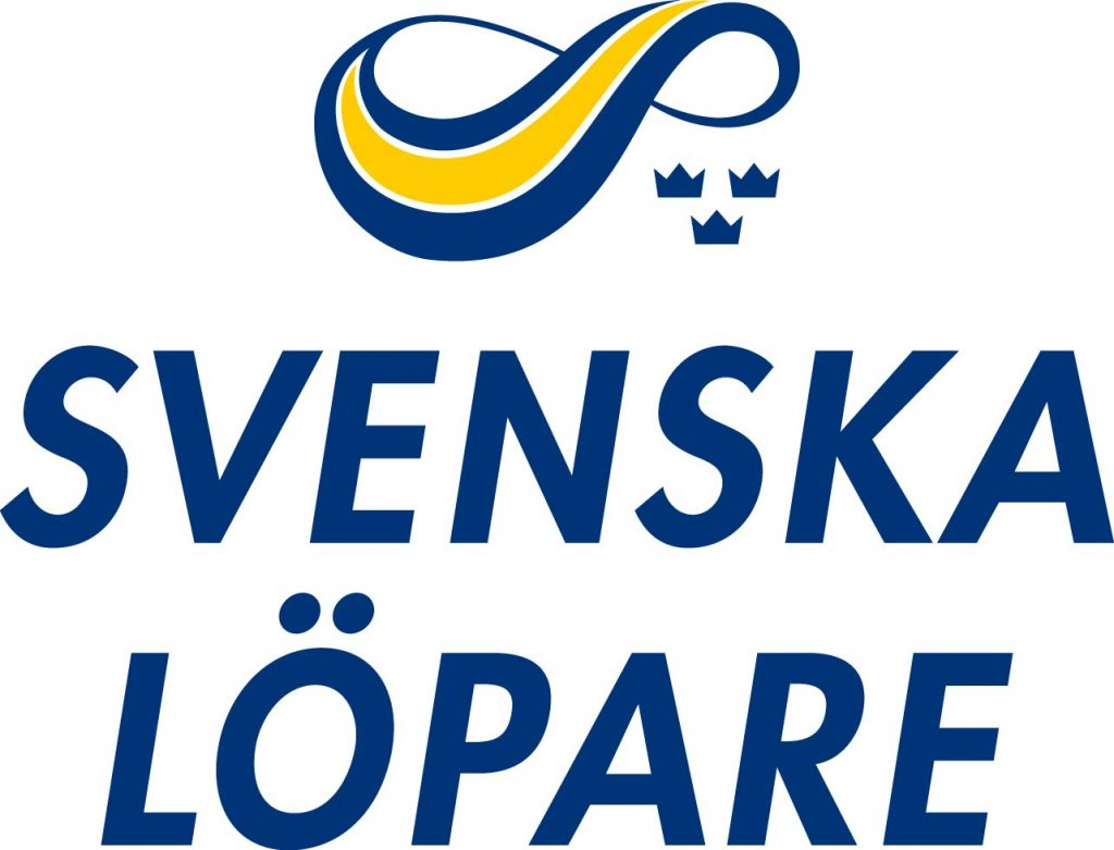 svenska_löpare